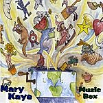 Mary Kaye Music Box