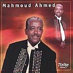 Mahmoud Ahmed The Best Of... Tizita Vol. 2