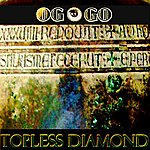 OGOGO Topless Diamond - Ep