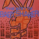 Baby Shaker The Best Of