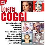 Loretta Goggi I Grandi Successi: Loretta Goggi