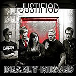 Justified Dearly Missed
