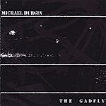 Michael Burgin The Gadfly