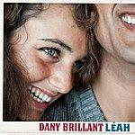 Dany Brillant Léah Radio Edit