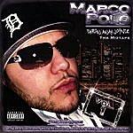 Marco Polo Throw Away Jointz Tha Mixtape, Vol. 1