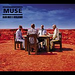 Muse Glorious (Itunes Pre-Order Exclusive)