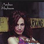 Andrea Maybaum Tribeca