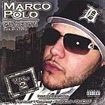 Marco Polo Throw Away Jointz Tha Mixtape, Vol. 2