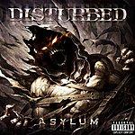 Disturbed Asylum (Deluxe)