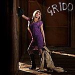 Lisa Grido