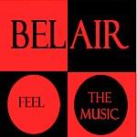 Bel Air Ensemble Feel The Music