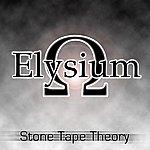 Elysium Stone Tape Theory