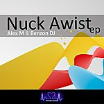Alex M. Nuck Awist