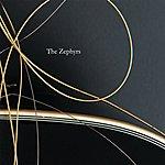 The Zephyrs Creative Faith - Single