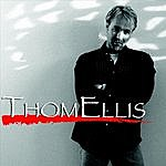 Thom Ellis Crying Kind