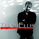 Thom Ellis Leavin Look
