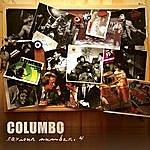 Columbo Saviour Number Four