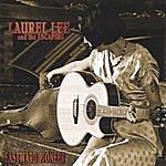Laurel Lee & The Escapees Eastward Pioneer