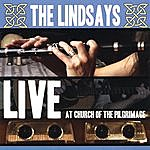 The Lindsays Live At Church Of The Pilgrimage