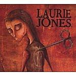 Laurie Jones Laurie Jones