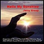 Jerzy Hello My Sunshine