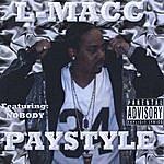 L-Macc Paystyle