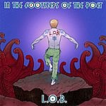 L.O.B. In The Footsteps Of The Poet