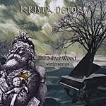 Krista Detor The Silver Wood: Winter Songs