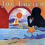 Jon Lucien The Wayfarer-Songs Of Praise