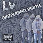 Louieville Independent Hustle