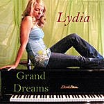 Lydia Grand Dreams