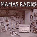 Lou Josie Mamas Radio