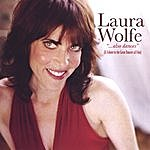 Laura Wolfe ...Also Dances (A Tribute To The Great Dancers Of Film)