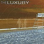 Luxury In The Wake Of What Won't Change