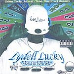 Lydell Lucky Road To Fortune
