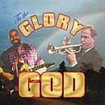 Lucky Pierre Glory Of God