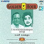T.M. Sounderarajan G.H. -I.M Sunderarajan Sivaji Sad Songs
