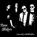 The Boneshakers ...Cause Rock 'n' Roll Still Matters... - Single
