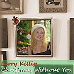 Larry Killip Christmas Without You