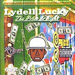 Lydell Lucky The Price Is Right