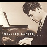 William Kapell William Kapell Edition