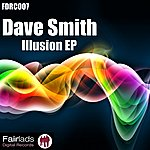 Dave Smith Illusion
