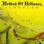 Method Of Defiance Jahbulon