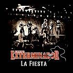 Grupo Exterminador La Fiesta - Single