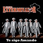 Grupo Exterminador Te Sigo Amando - Single