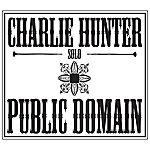 Charlie Hunter Public Domain