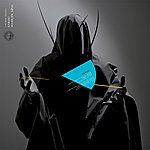 Kabuki Watch Your Step (Remix) / Generation X (Remix)