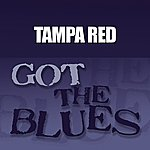 Tampa Red Got The Blues