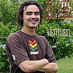 Soul Rebel Heathen One Drop Mix