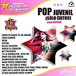 Grupo Fantasia Pop Juvenil ¡sólo Éxitos!